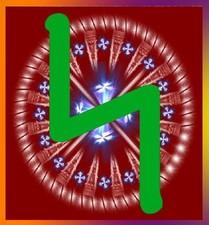 Славянские руны (Футарк) – значение, описане, толкование