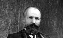 Убийство Петра Столыпина