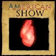 Большое Американское Шоу