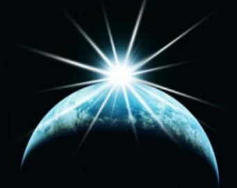 Звезды и Земли. Конспект на основе уроков Асгардского Духовного училища.