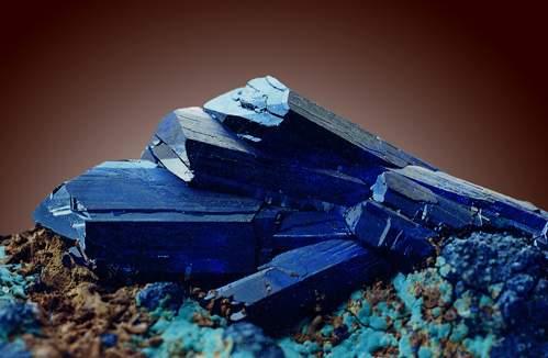 Картинки по запросу минералы