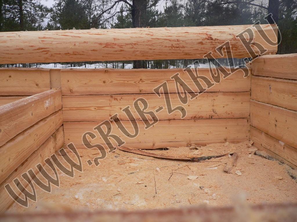 Подборка книг по обработке древесины