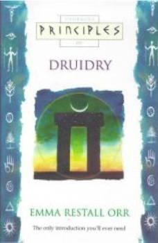Что такое Друидизм?