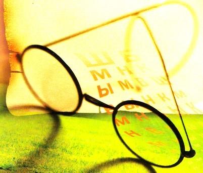 Восстановление зрения по методу Шичко-Бейтса. В.Г. Жданов. Полный 6-дневный ...