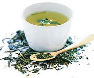 Травяные чаи - польза для души и тела
