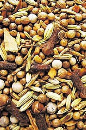 Уничтожение Павловского банка семян и внедрение ГМО
