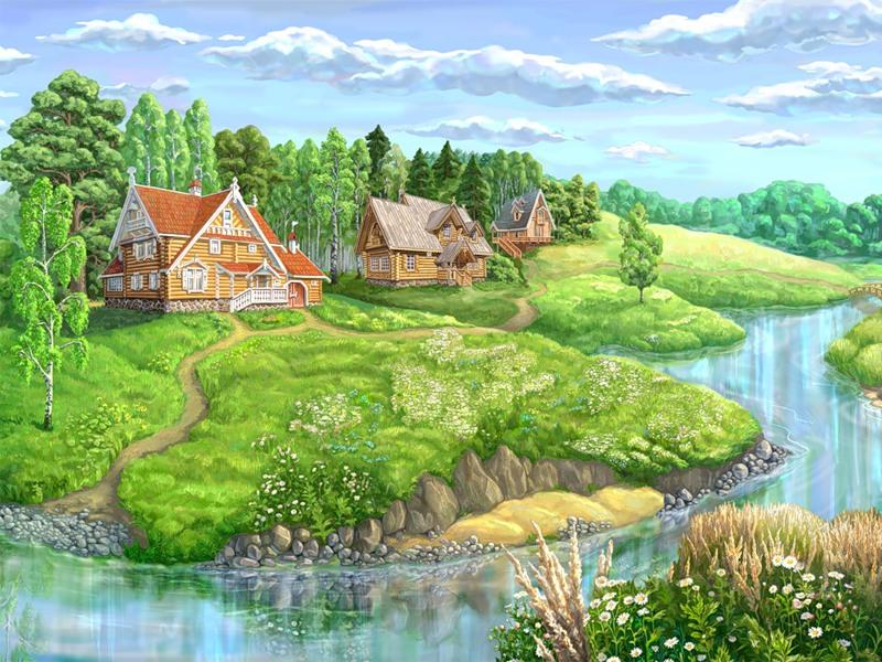 Руководство по оформлению земли в собственность