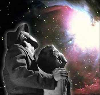 Размышления о Пророчествах