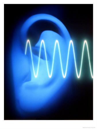 "Коловрат. ""Воздействие звука на человека"""