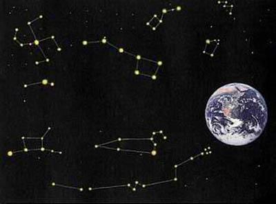 Древнее название нашей планеты - Мидгард-Земля.