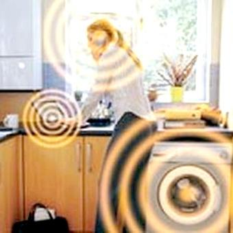 Воздействие электромагнитных волн на здоровье человека