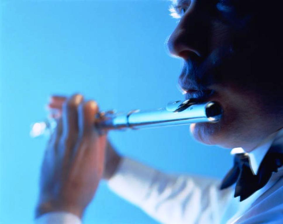 Гармоники в точных науках