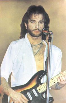 Тальков Игорь Владимирович родился 4 ноября 1956