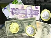 Откуда берутся деньги?Как банки создают деньги