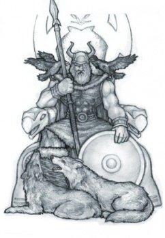 Приводя сражения и битвы древних славян, не будем