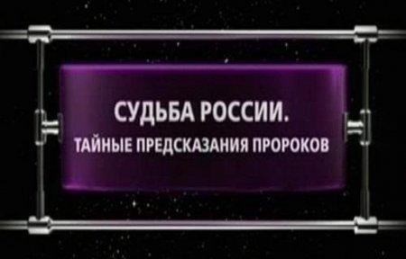 О фильме:В окрестностях Португальского города