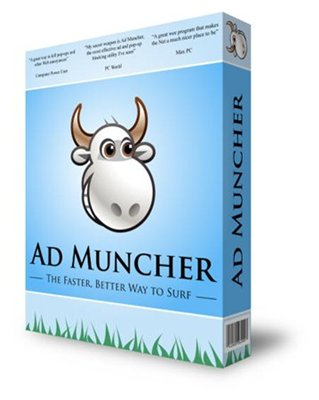 AdMuncher.4.72.Build.3040