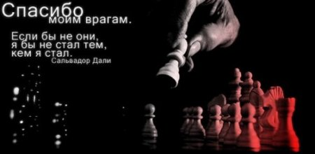Шахматные игры