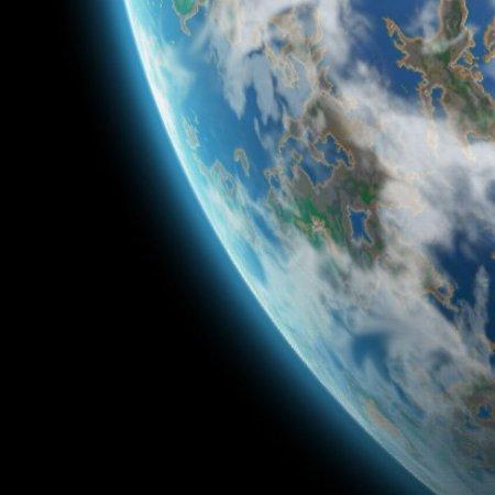 Состав земного общества