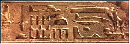 Технические Особенности Древнеегипетской Техники, или 'Удивительное рядом, но оно запрещено'