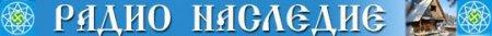 Конференция от 08.04.2010 с участием Ведагора (А.В. Трехлебова) и Коловрата (Патер Дия Александра)