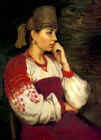 О чем должны знать Русские женщины