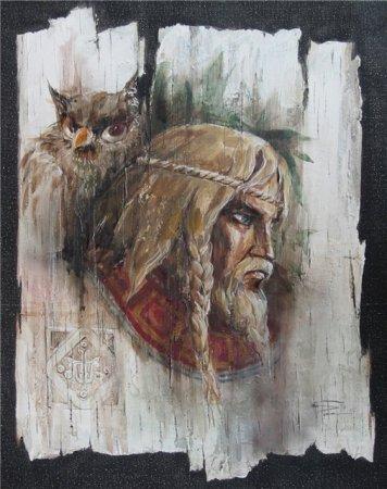 Наши Родовые Традиции. Наследие Предковъ. Часть 2.  Традиции и Символика в  ...