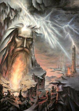 Славяно Арийские Веды в изложении Патер Дия отца Александра подборка из уроков