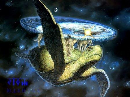"""Мать Земля, Дева, Лада""""Природа есть всему дело, у"""