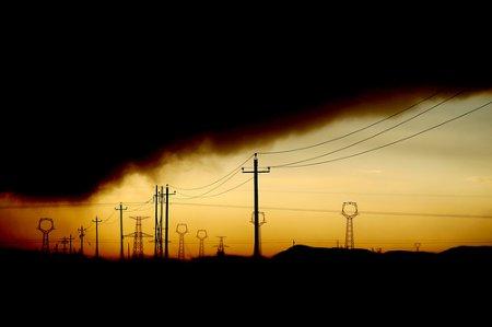 10 причин для житья в доме БЕЗ электроэнергии!