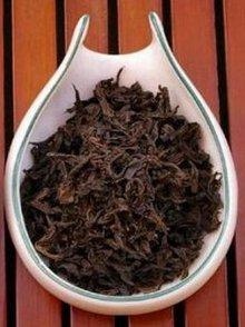 Копорский чай - так именовали напиток