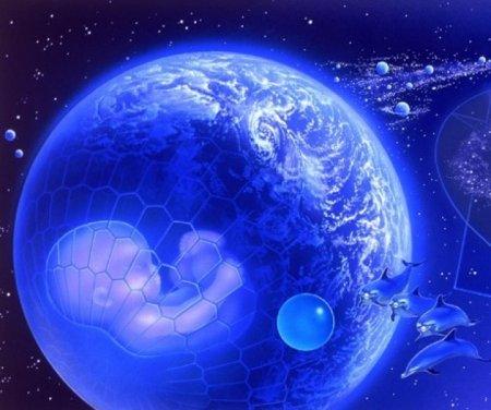 Существует ли объективная реальность, или Вселенная
