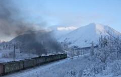 Минэкономразвития предлагает по-столыпински стимулировать переселение народа в Сибирь