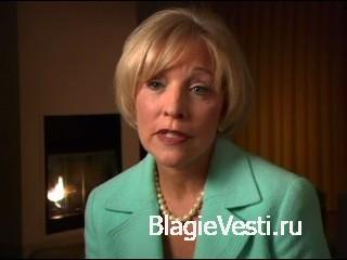 Оргазмические роды (полная версия на русском языке)