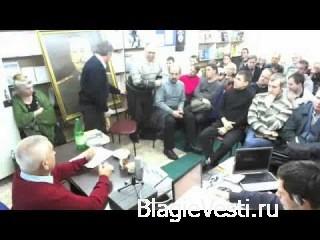 АЗБУКА УПРАВЛЕНИЯ | Зазнобин В.М. (2012.12.21) — Сталин и будущее России