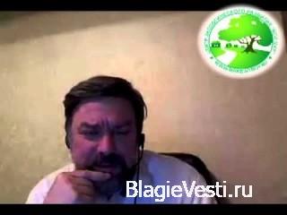Евгений Широков. Вебинар
