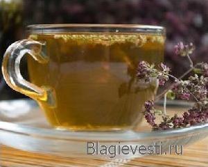 Как легко и безопасно очистить организм от токсинов и шлаков? Очищающие чаи ...