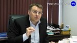 Евгений Фёдоров :: официальная страница пишет:Ссылка: