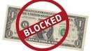 Иран отказывается от доллара и евро. 11 международных соглашений отказ от и ...