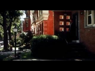 Жизнь Пи / Life of Pi (2013). Рекомендуемый к просмотру фильм.