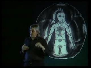 Дэвид Айк - Духовная революция. Свобода. Будь тем кто