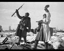 2 февраля – 70 лет Победы Советского народа под руководством Коммунистической партии во главе с И.В. Сталиным над фашистскими захватчиками в Сталинградской битве.