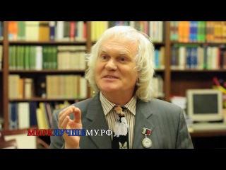 Юрий Куклачев - Как изменить мир к лучшему (02:57)