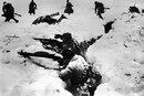 2 февраля – 70 лет Победы Советского народа под руководством Коммунистическ ...