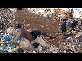 Путин подписал документ о масштабной ликвидации мусора по всей России.