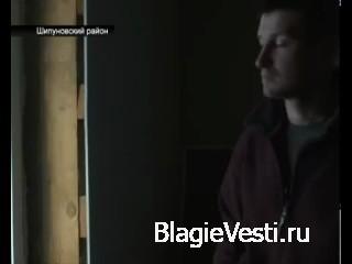 Соломенное домостроение на Алтае. Видео (05:45)