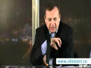 Видео: Ефимов, РОСТОВЩИЧЕСТВО (07:35)