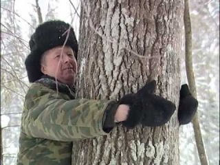 СДЕЛАЙ СЕБЕ БОТНИК - фильм-сказка, фильм-поэзия, фильм-размышление.