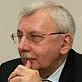 » Виталий Третьяков: Почему послание Путина невыполнимо