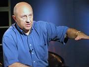 » Андрей Фурсов: На пороге нового мира – есть ли субъект стратегического де ...